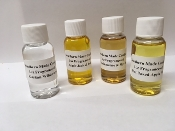1 oz Fragrance oil